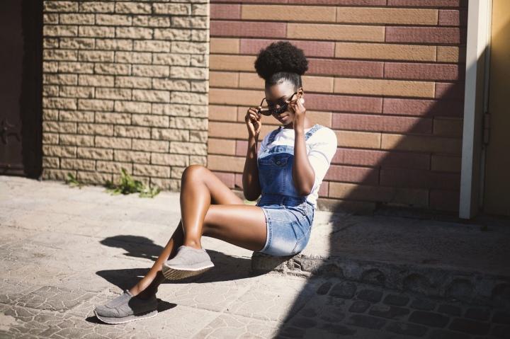 Birthday Inspiration… My Journey to selfdiscovery