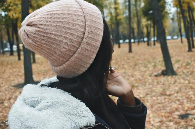 Head warmer